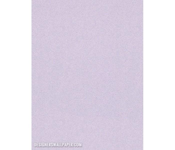 DW152304858 Spot 2 Wallpaper