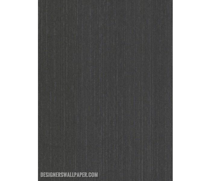 DW152551634 Spot 2 Wallpaper