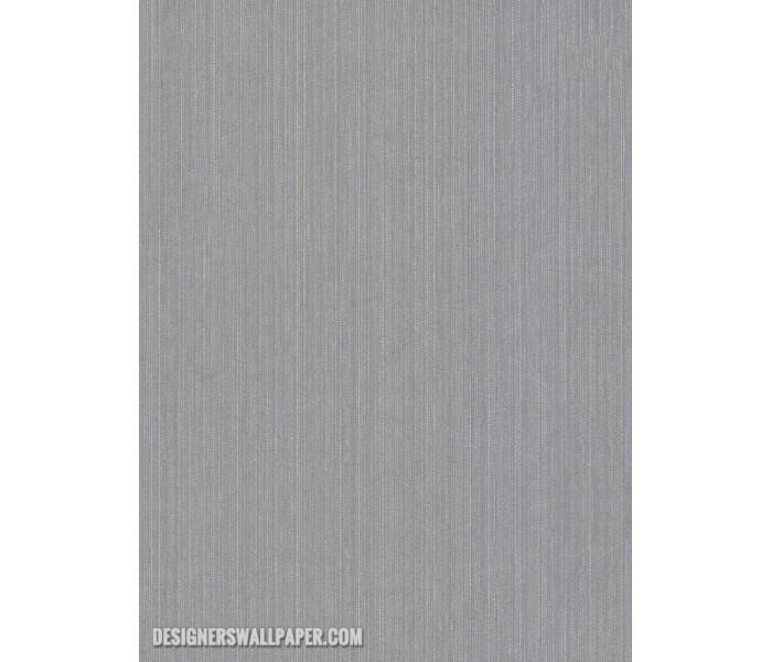 DW152551719 Spot 2 Wallpaper