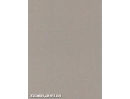 DW152678768 Spot 2 Wallpaper