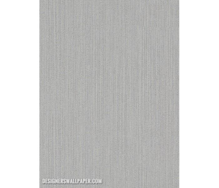 DW152937901 Spot 2 Wallpaper