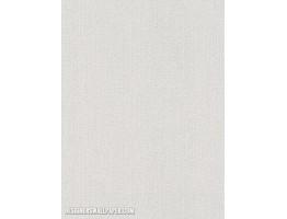 DW152937902 Spot 2 Wallpaper