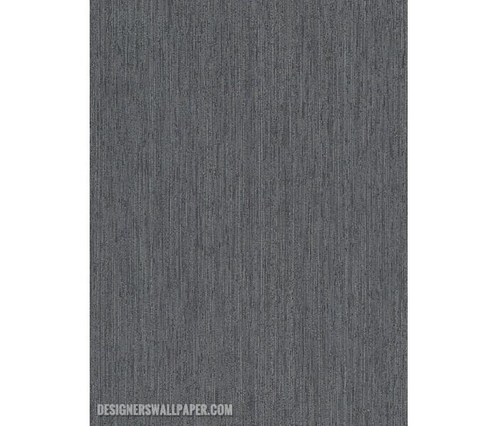 DW152937904 Spot 2 Wallpaper