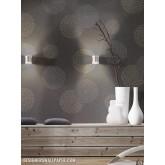 DW152937911 Spot 2 Wallpaper