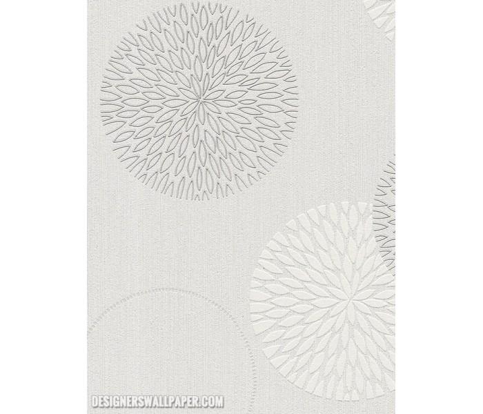 DW152937922 Spot 2 Wallpaper