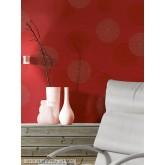 DW152937923 Spot 2 Wallpaper