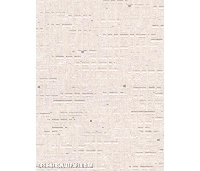 DW152938222 Spot 2 Wallpaper