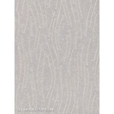 DW152938232 Spot 2 Wallpaper