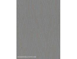 DW152938233 Spot 2 Wallpaper