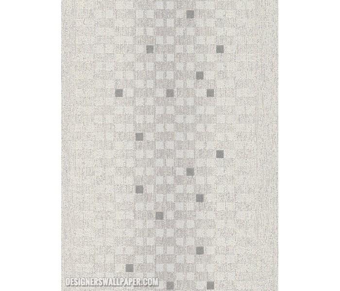 DW152938241 Spot 2 Wallpaper