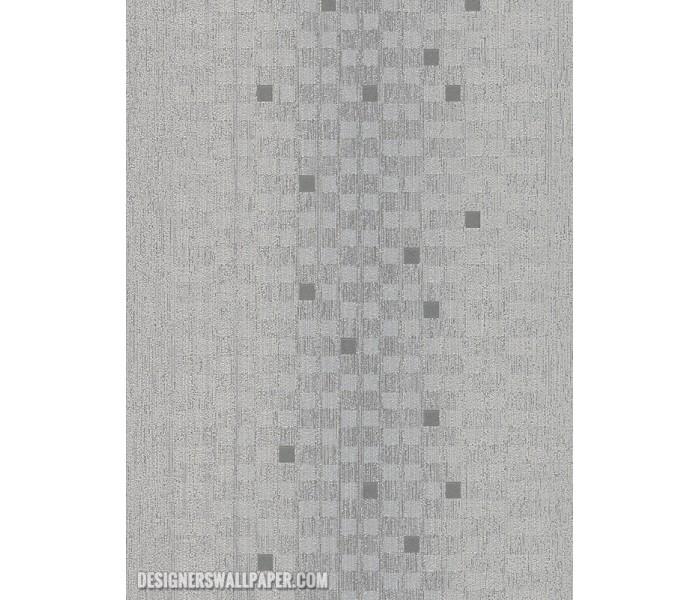 DW152938242 Spot 2 Wallpaper