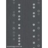 DW152938253 Spot 2 Wallpaper