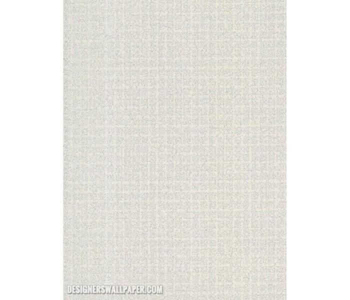 DW152938271 Spot 2 Wallpaper