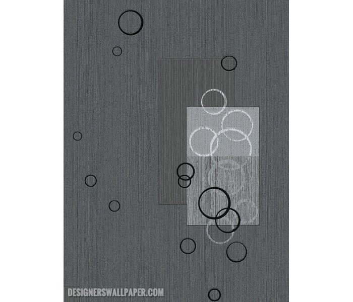 DW152938281 Spot 2 Wallpaper