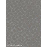DW152938291 Spot 2 Wallpaper