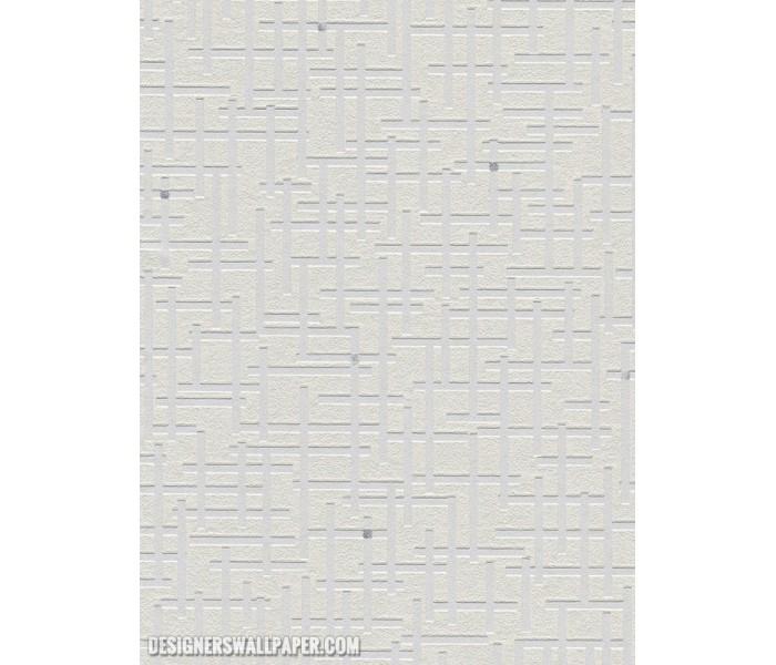 DW152938301 Spot 2 Wallpaper