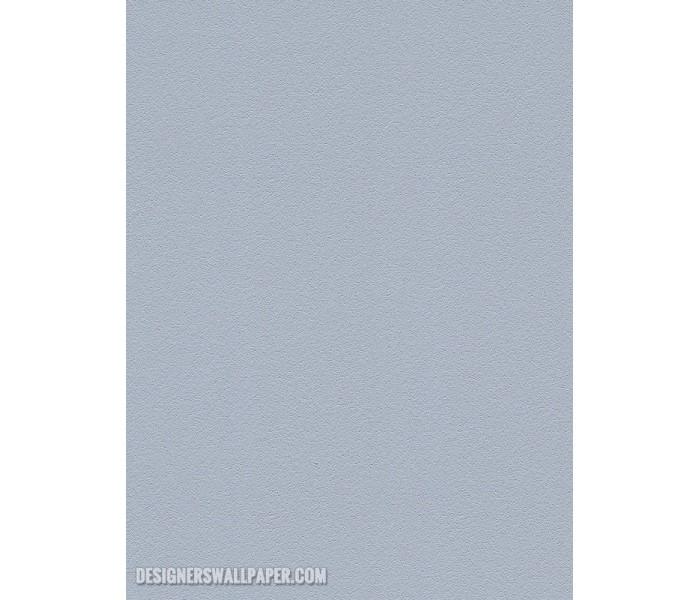 DW152938633 Spot 2 Wallpaper