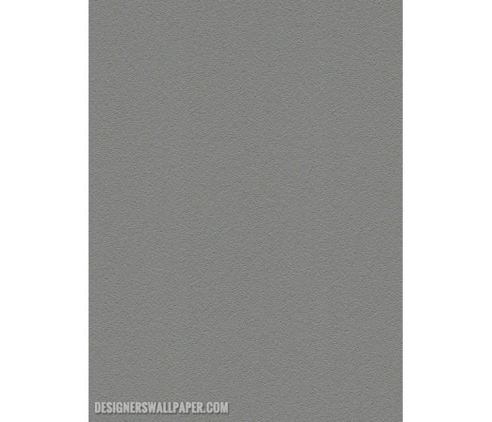 DW152938640 Spot 2 Wallpaper
