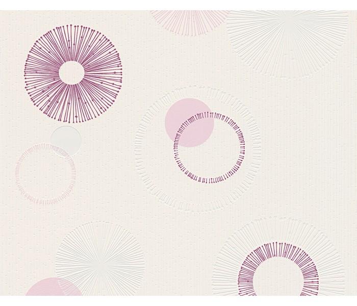 DW325302871 Spot 3 Wallpaper
