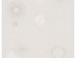 DW325302872 Spot 3 Wallpaper