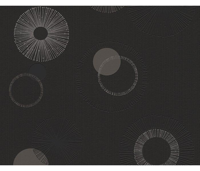 DW325302873 Spot 3 Wallpaper