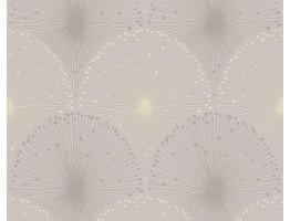 DW325305462 Spot 3 Wallpaper