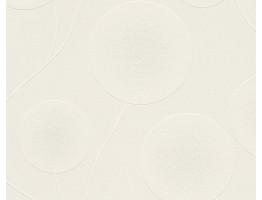 DW325305471 Spot 3 Wallpaper