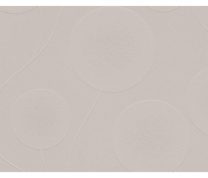 DW325305472 Spot 3 Wallpaper