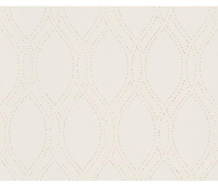 DW325305991 Spot 3 Wallpaper