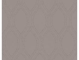 DW325305992 Spot 3 Wallpaper