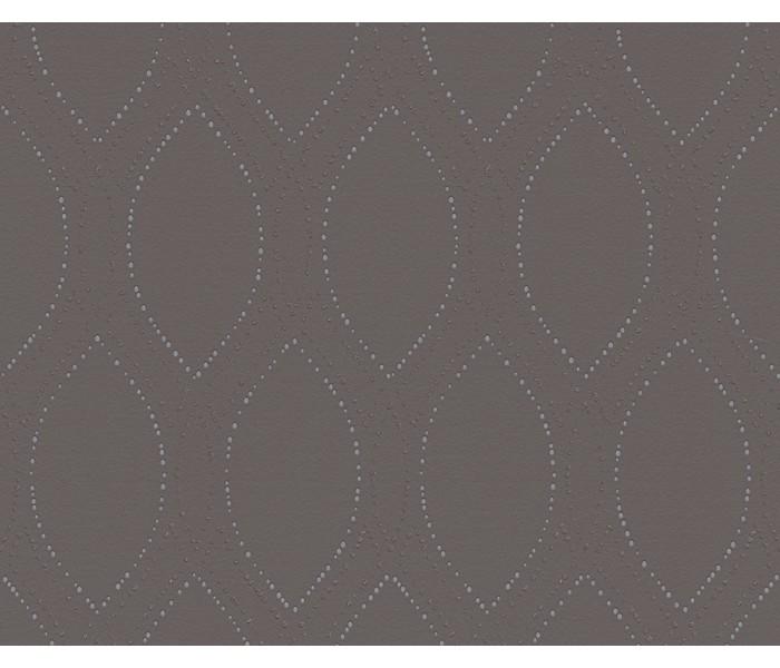DW325305993 Spot 3 Wallpaper
