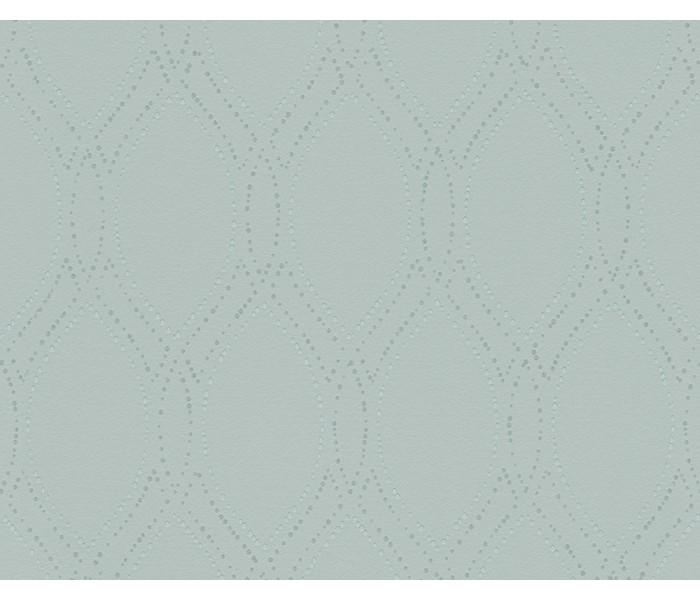 DW325305994 Spot 3 Wallpaper