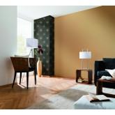 DW325305531 Spot 3 Wallpaper