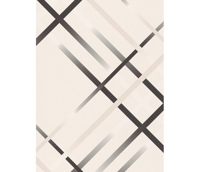 DW227934691 Swingline Wallpaper