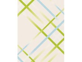 DW227934692 Swingline Wallpaper