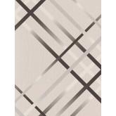 DW227934693 Swingline Wallpaper