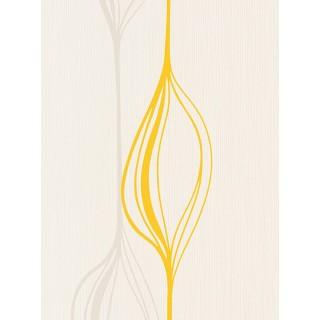 DW227934752 Swingline Wallpaper