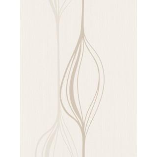 DW227934753 Swingline Wallpaper