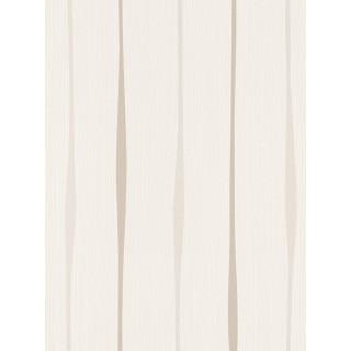 DW227934763 Swingline Wallpaper