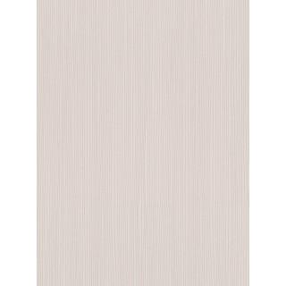 DW227934782 Swingline Wallpaper