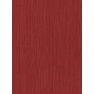 DW227934783 Swingline Wallpaper