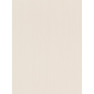 DW227934784 Swingline Wallpaper