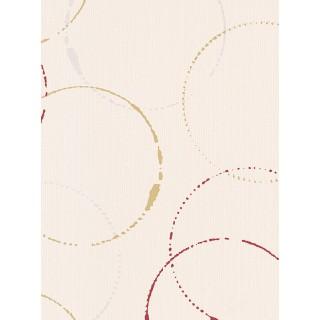 DW227934831 Swingline Wallpaper