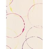 DW227934832 Swingline Wallpaper