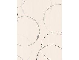 DW227934833 Swingline Wallpaper