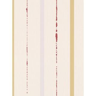 DW227934851 Swingline Wallpaper