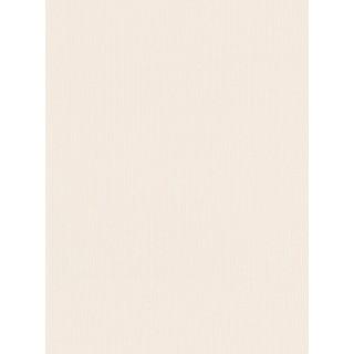 DW227934861 Swingline Wallpaper
