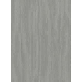 DW227934862 Swingline Wallpaper
