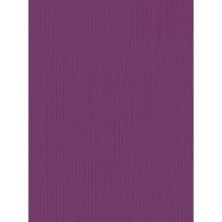 DW227934864 Swingline Wallpaper