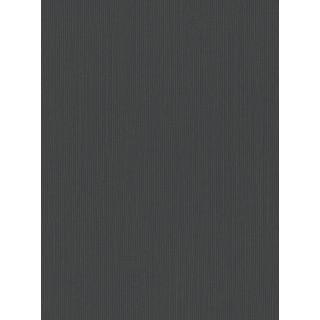 DW227934865 Swingline Wallpaper